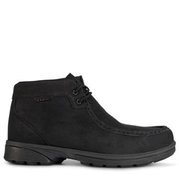 Lugz Men's Zeo Moc Mid Chukka Boots