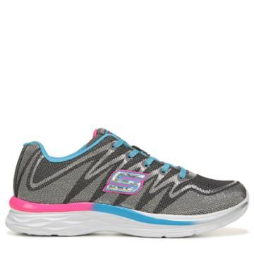 Skechers Kids' Dream N Dash Sneaker Pre/grade School Shoes