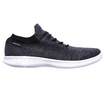 Skechers Women's Gostep Lite Effortless Slip On Sneakers