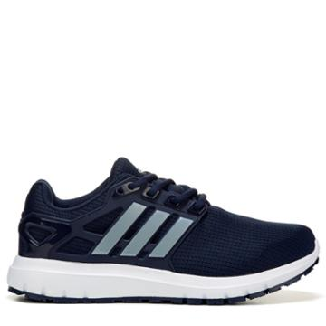 Adidas Men's Energy Cloud Wide Running Shoes