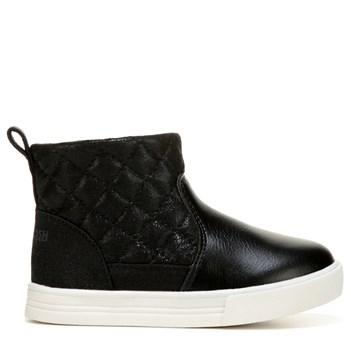 Oshkosh B'gosh Kids' Foxy Sneaker Boot Toddler/preschool Shoes