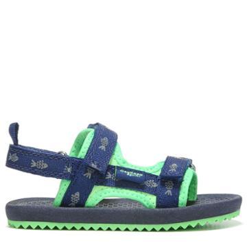 Oshkosh B'gosh Kids' Ova Sandal Toddler/preschool Shoes