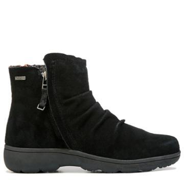 Khombu Women's Cooper Waterproof Winter Snow Boots