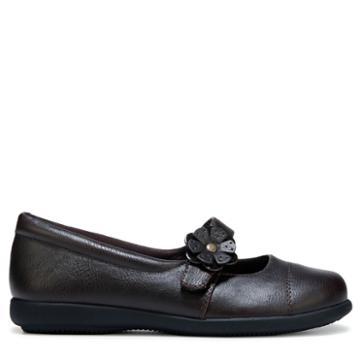 Rachel Shoes Kids' Misty Mary Jane Pre/grade School Shoes