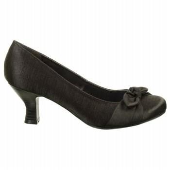 Jellypop Women's Cheney Pump Shoes