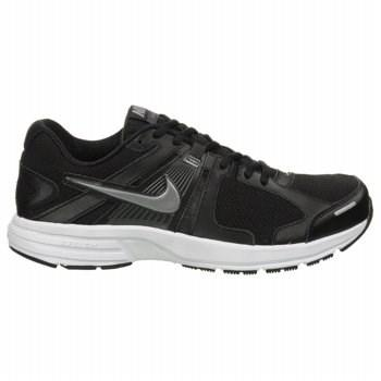 Nike Men's Dart 10 Wide Running Shoes