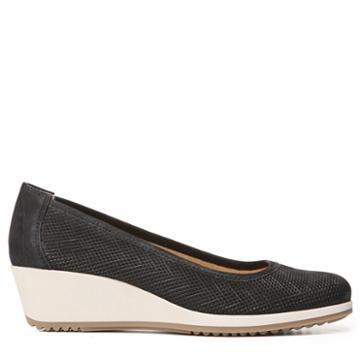 Naturalizer Women's Bronwyn Narrow/medium/wide Wedge Shoes