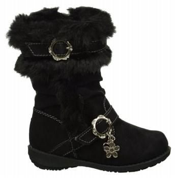 Unlisted Kids' Chill Day Boot Toddler Shoes
