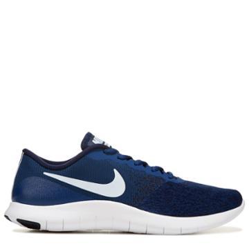 Nike Men's Nike Flex Contact Running Shoes