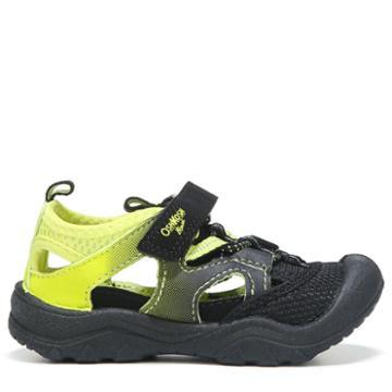 Oshkosh B'gosh Kids' Hyper Sandal Toddler/preschool Shoes
