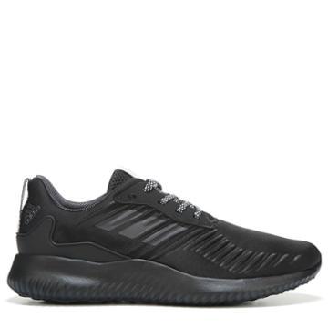 Adidas Men's Alphabounce Shoes