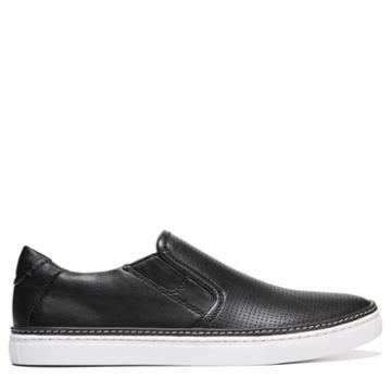 Dr. Scholl's Men's Ode Slip On Sneakers