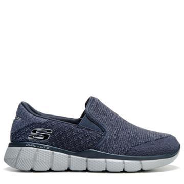 Skechers Kids' Equalizer 2.0 Slip On Sneaker Preschool/grade School Shoes