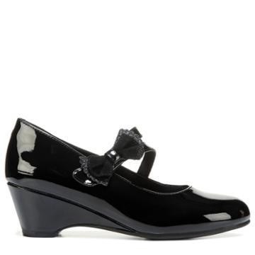 Rachel Shoes Kids' Judith Mary Jane Preschool/grade School Shoes