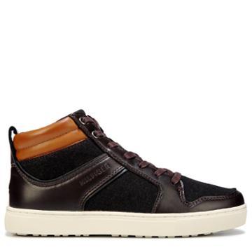 Tommy Hilfiger Men's Martine2 Boots
