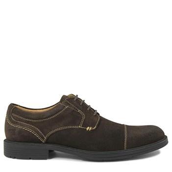 Florsheim Men's Mogul Medium/wide Cap Toe Oxford Boots