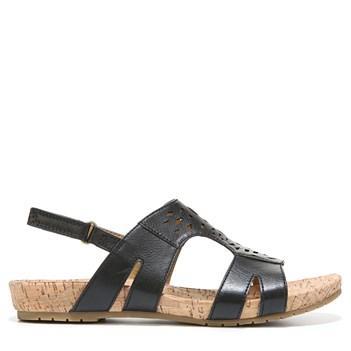 Eurosoft Women's Meadow Sandals