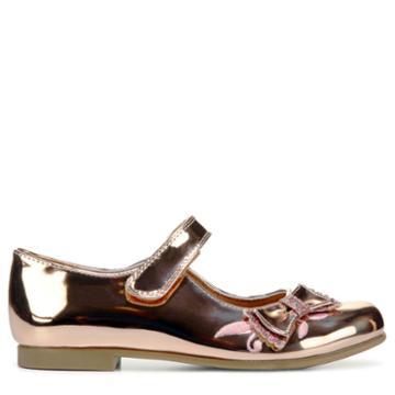 Rachel Shoes Kids' Farah Mary Jane Preschool Shoes