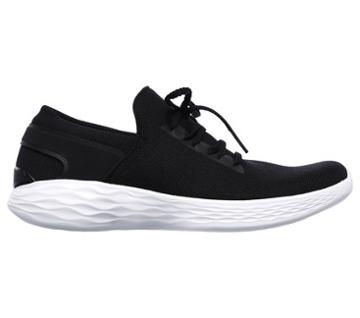 Skechers Women's You Inspire Slip On Sneakers