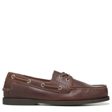 Dockers Men's Vargas Boat Shoes