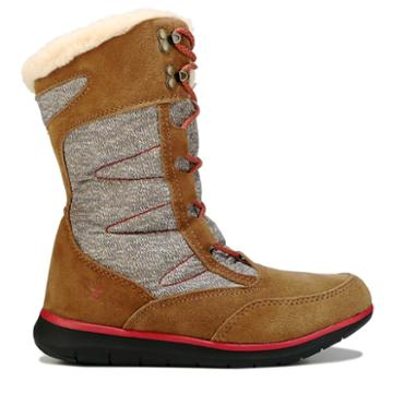 Bearpaw Women's Hickory Winter Boots