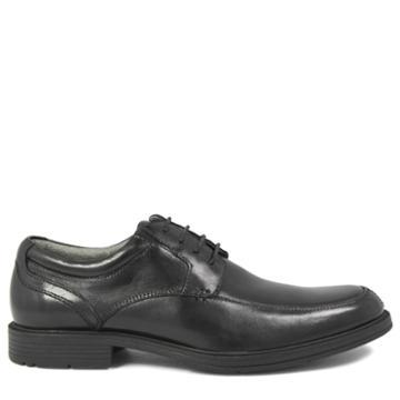 Florsheim Men's Mogul Medium/x-wide Moc Toe Oxford Shoes