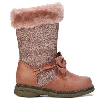 Rachel Shoes Kids' Remmy Boot Toddler/preschool Boots
