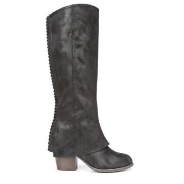 Fergalicious Women's Laurel Tall Shaft Boots