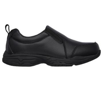 Skechers Work Size 10.0 M
