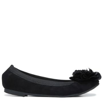 Report Kids' Addia Flat Pre/grade School Shoes