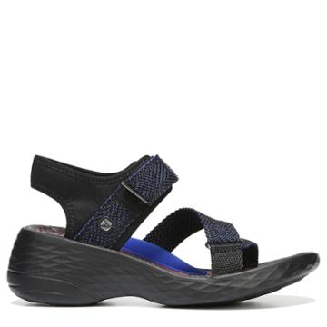 Bzees Women's Jive Sandals