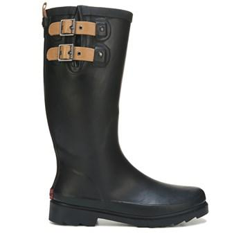 Chooka Boot Women's Top Solid Rain Boots