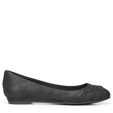 Fergalicious Women's Freelove Flat Shoes