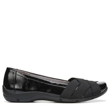 Lifestride Women's Daisie Narrow/medium/wide Flat Shoes