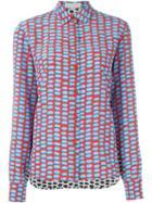 Stella Mccartney Dotted Shirt