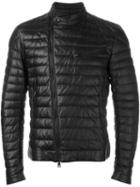 Moncler 'cahors' Padded Jacket
