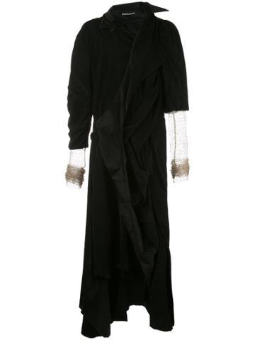 Aganovich Aganovich Cdr08 Black