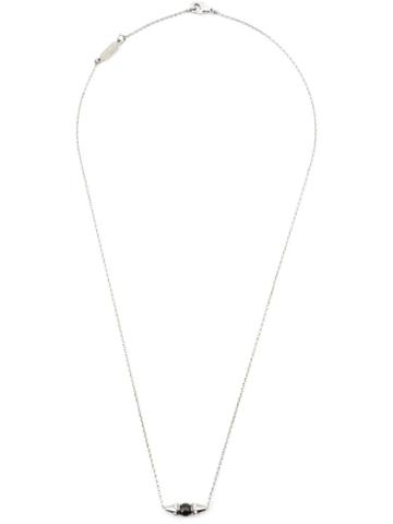 Vita Fede 'renata' Necklace