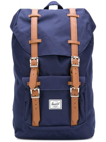 Herschel Supply Co. Backpack - Blue