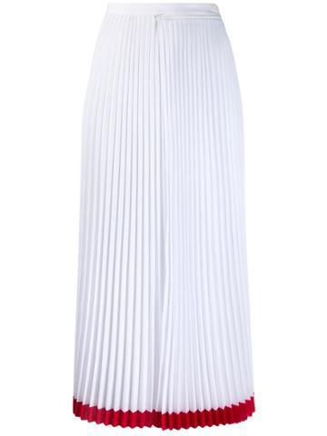 Lacoste Lacoste Jf8204k01 White