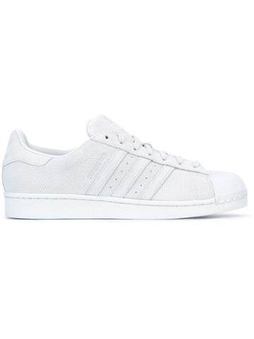 Adidas Originals Superstar Rt' Sneakers
