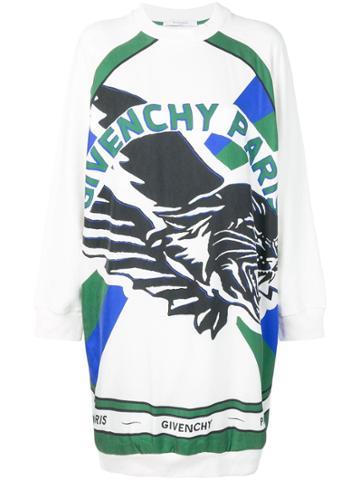 Givenchy Givenchy Bw20cl3z12 130 - White