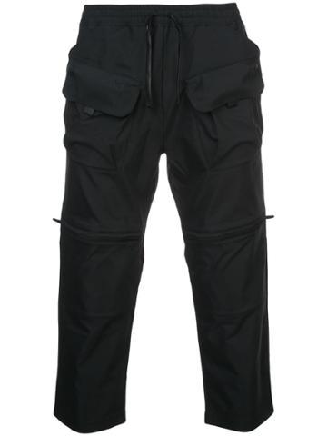 Nike Nike Aq0421010 Black