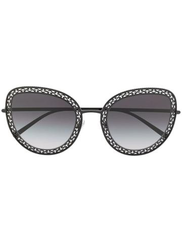 dcbd5235ed4d Farfetch - Shop what trendsetters and celebrities are loving from ...