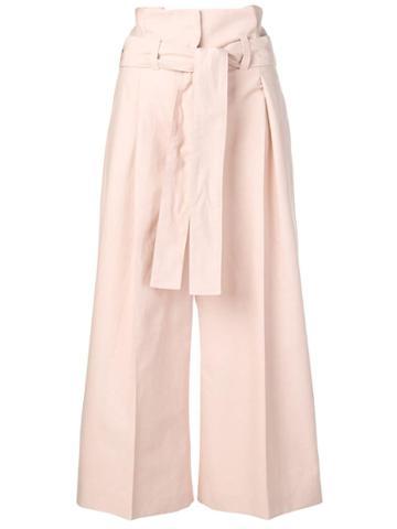 Stella Mccartney Stella Mccartney 513859sma63 6801 - Pink