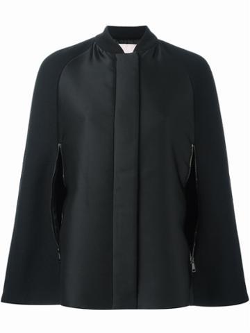 Giamba Cape Coat