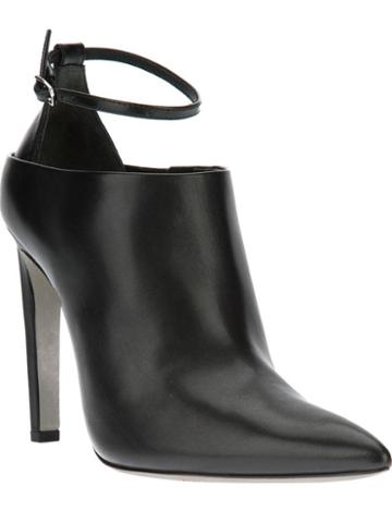 Alexander Wang 'audrey' Shoe Boot