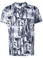 Diesel 'joeh' T-shirt