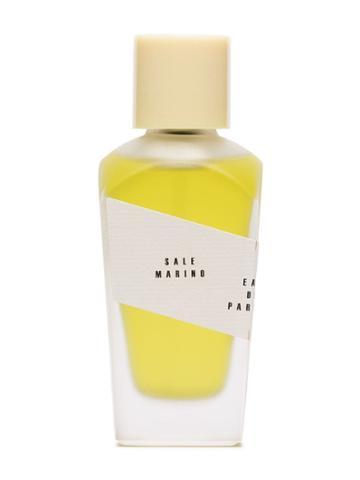 Wienerblut Sale Marino 100 Ml Fragrance - Yellow