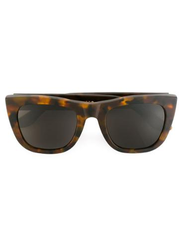 Retrosuperfuture 'gals' Sunglasses